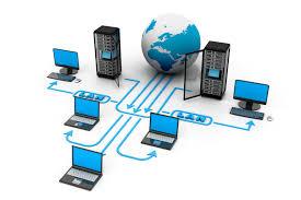 Network03